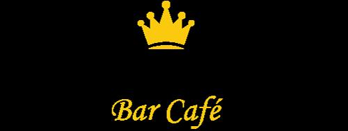 Café De Croone